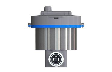 Ultrasonic Water Meter, Static Residential Water Meter