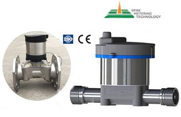 Ultrasonic Flow Meters, Digital Flow Meters, Magnetic Flowmeter